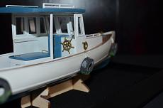 SUNRISE by kalyonmodel - 9m. Classic lobster boat kit - Scale:1/32-rc7.jpg