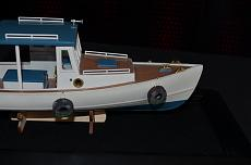 SUNRISE by kalyonmodel - 9m. Classic lobster boat kit - Scale:1/32-rc8.jpg