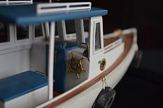 SUNRISE by kalyonmodel - 9m. Classic lobster boat kit - Scale:1/32-rc10.jpg