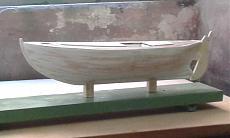 Lisca   bianca-scafo-lisca-4.jpg