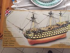 HMS Victory by Cadercraft/Jotika LTD.-864167.jpg