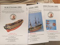 HMS Victory by Cadercraft/Jotika LTD.-248361.jpg