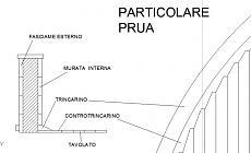 Leida di Corel (1:64)-particolare-prua.jpg
