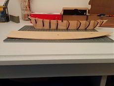 Albatros Constructo (prima esperienza)-14339999_10154437970194303_1445516443_o.jpg