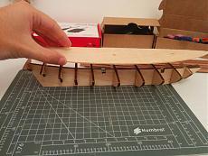 Albatros Constructo (prima esperienza)-14339842_10154437972964303_172645618_o.jpg