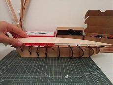 Albatros Constructo (prima esperienza)-14371930_10154437972959303_1391882525_n.jpg
