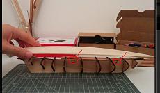 Albatros Constructo (prima esperienza)-chiglia.png