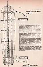 Albatros Constructo (prima esperienza)-20111822911_angolo_di_quartabuono_004xdea.jpg