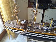Amerigo Vespucci 1/100 Mantua-1474449112614.jpg