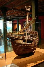 Coca Amati-la_coca_de_mataro_-_museum_of_the_history_of_catalonia_-_catalonia_2014_-3-.jpg.JPG Visite: 222 Dimensione:   643.2 KB ID: 255756