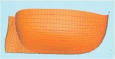 Coca Amati-john-jansen-design-multisurf.jpg