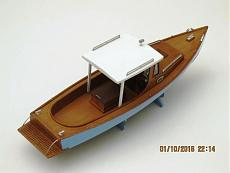 SUNRISE by kalyonmodel - 9m. Classic lobster boat kit - Scale:1/32-1.jpg