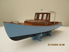 SUNRISE by kalyonmodel - 9m. Classic lobster boat kit - Scale:1/32-2.jpg