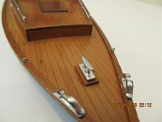 SUNRISE by kalyonmodel - 9m. Classic lobster boat kit - Scale:1/32-7.jpg