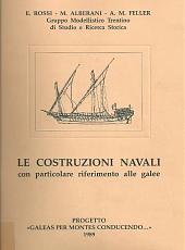 Coca Amati-costruzioni-navali.jpg