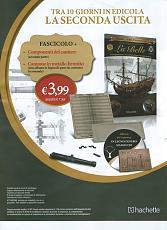 La belle d'arsenale Hachette-14590428_10207183699861291_7381078589607481985_n.jpg