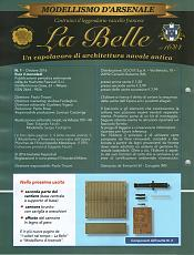 La belle d'arsenale Hachette-14606517_10207183607578984_1871454717500668455_n.jpg
