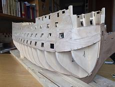 HMS Victory by Cadercraft/Jotika LTD.-img_9516.jpg