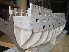 HMS Victory by Cadercraft/Jotika LTD.-img_9518.jpg