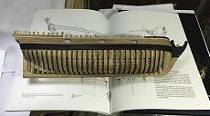 La Belle 1/48 Arsenale-103-1.jpg