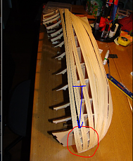 Costruzione Sovereign of the Seas - ModelSpace DeAgostini-ratre.png