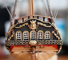 la FLORE 1765-nave-nonno-03.jpg