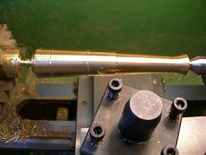 Cannone francese da 36 libbre scala 1:24, allestimento completo-dscn4069.jpg