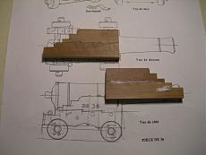 Cannone francese da 36 libbre scala 1:24, allestimento completo-dscn4094.jpg