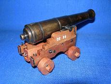 Cannone francese da 36 libbre scala 1:24, allestimento completo-dscn4172.jpg