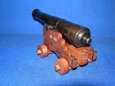 Cannone francese da 36 libbre scala 1:24, allestimento completo-dscn4171.jpg