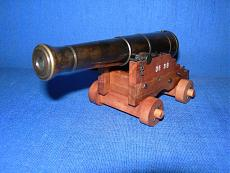Cannone francese da 36 libbre scala 1:24, allestimento completo-dscn4170.jpg