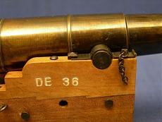 Cannone francese da 36 libbre scala 1:24, allestimento completo-dscn4174.jpg