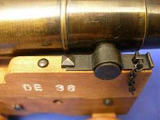 Cannone francese da 36 libbre scala 1:24, allestimento completo-dscn4175.jpg