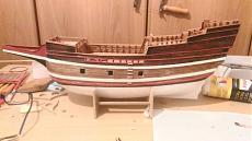 Mayflower amati autocostruito (primo cantiere)-p_20170228_194337_hdr.jpg
