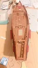 Mayflower amati autocostruito (primo cantiere)-p_20170228_202521_hdr.jpg