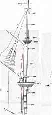 La Couronne 1636-trinchetto-2-.jpg.jpg Visite: 387 Dimensione:   258.1 KB ID: 267517