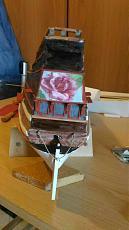 Mayflower amati autocostruito (primo cantiere)-1489312264744.jpg