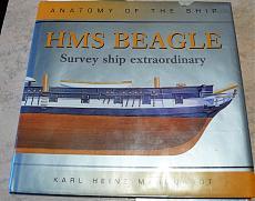 la Beagle di Darwin-monografia-800x631-.jpg.jpg Visite: 260 Dimensione:   303.2 KB ID: 267802
