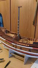 Mayflower amati autocostruito (primo cantiere)-img-20170313-wa0009.jpeg