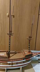 Mayflower amati autocostruito (primo cantiere)-1489941086727.jpg