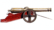 WIP Galeone Spagnolo San Luis Disarmodel-cannon1.png