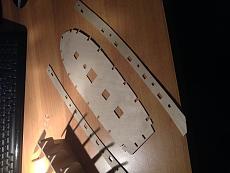 Lady Nelson, autocostruzione da piani Amati-4.jpg