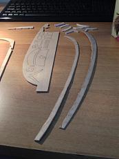 Lady Nelson, autocostruzione da piani Amati-imageuploadedbyforum1497807171.868222.jpg
