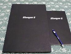 BLUENOSE II in autocostruzione-003-800x609-.jpg.jpg Visite: 98 Dimensione:   299.9 KB ID: 275672