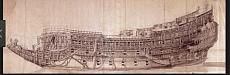 Sovrana dei Mari autocostruzione 1/78-1insella.png