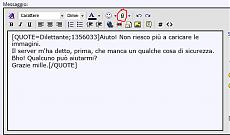 H.m.s Victory 1:98 mantua model-1clicca-forum.png