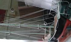 Brigantino  nave italia-20170901_162943.jpg