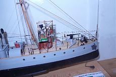 Brigantino  nave italia-amapa-2.jpg