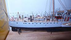 Brigantino  nave italia-amapa-3.jpg