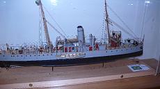 Brigantino  nave italia-amapa-4.jpg